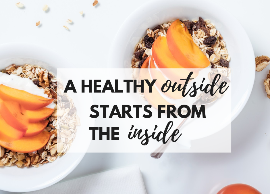 15 Top Healthy Living Tips To Kickstart A Healthier Lifestyle